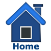 HOME100x100blue-home-icon-png.png